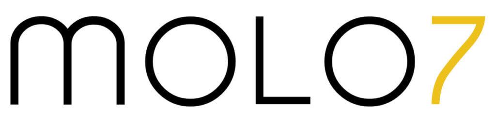 logo-molo-cerne
