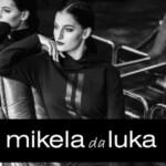 Mikela da Luka
