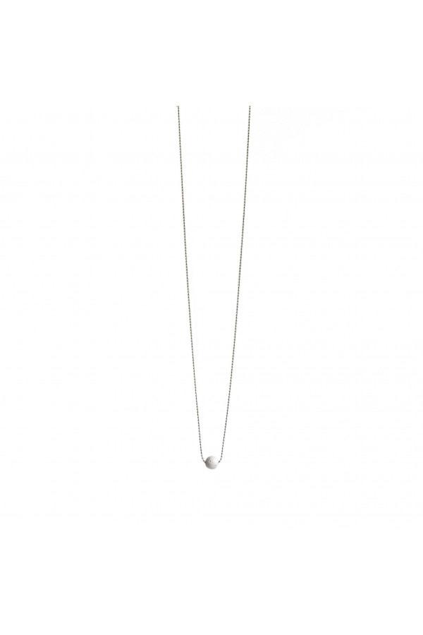 Betonový náhrdelník BET-N150