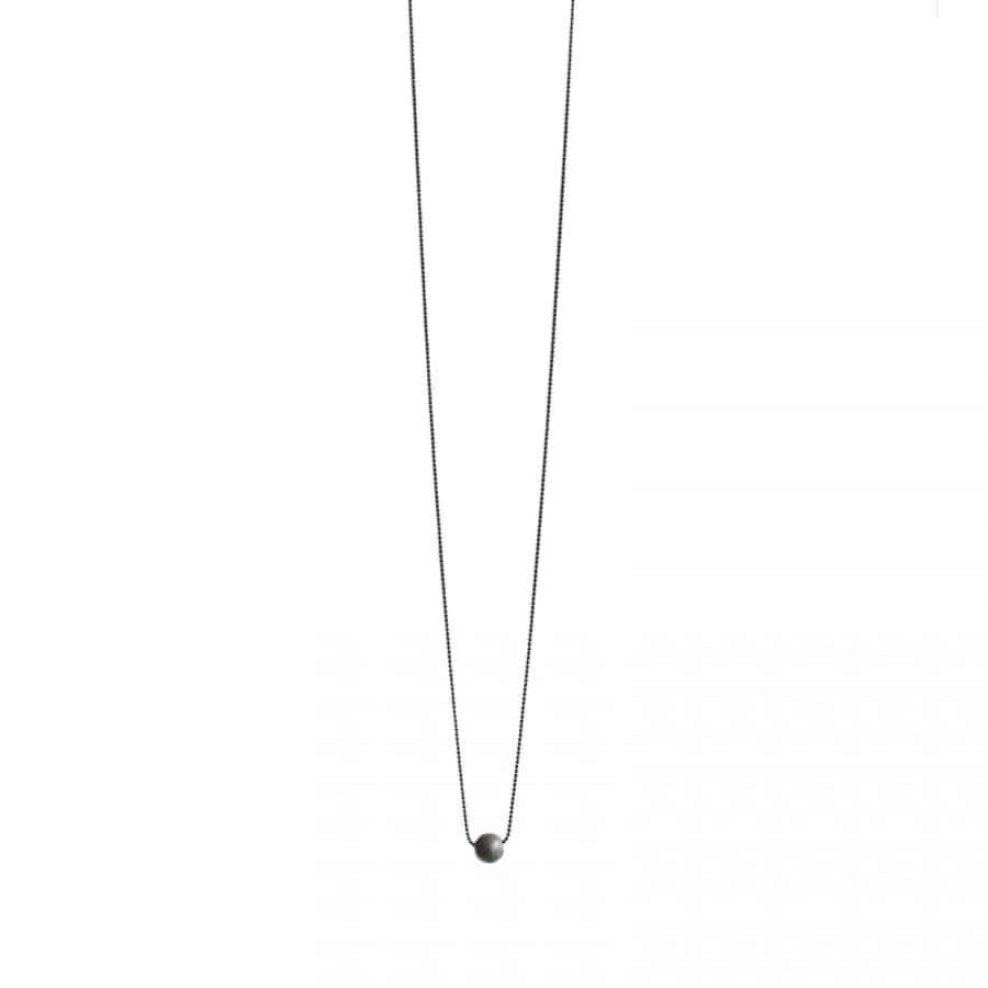 Betonový náhrdelník BET-N151