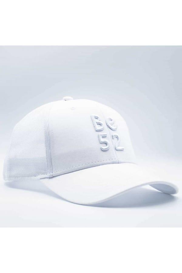 SCREWDRIVER WHITE