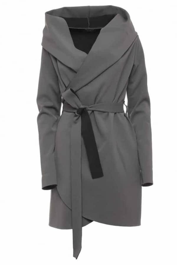 Voděodolný kabát Business Jack