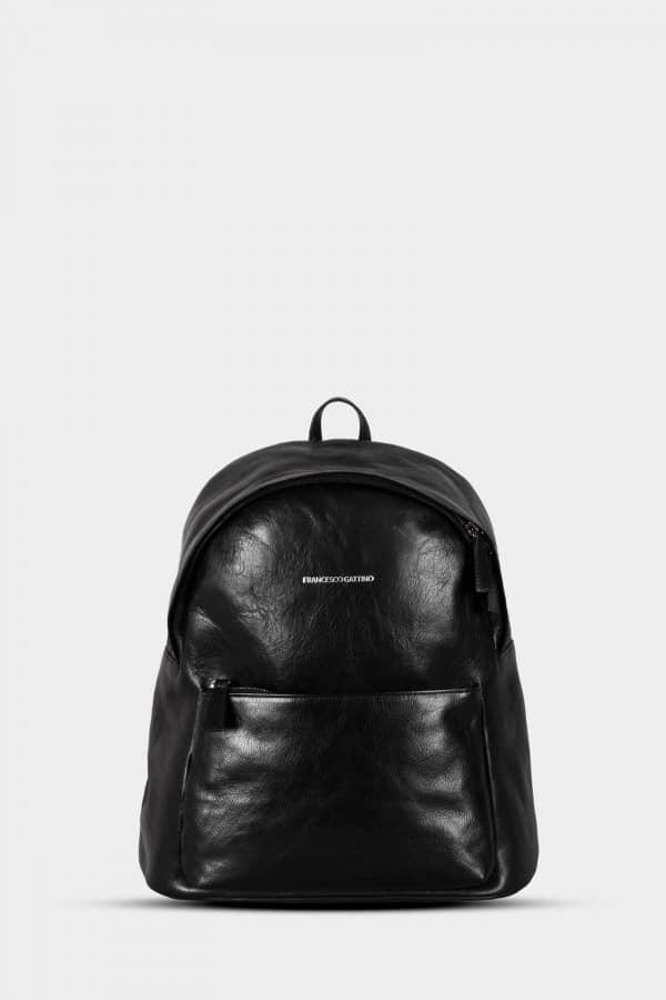 BAG FG BLACK