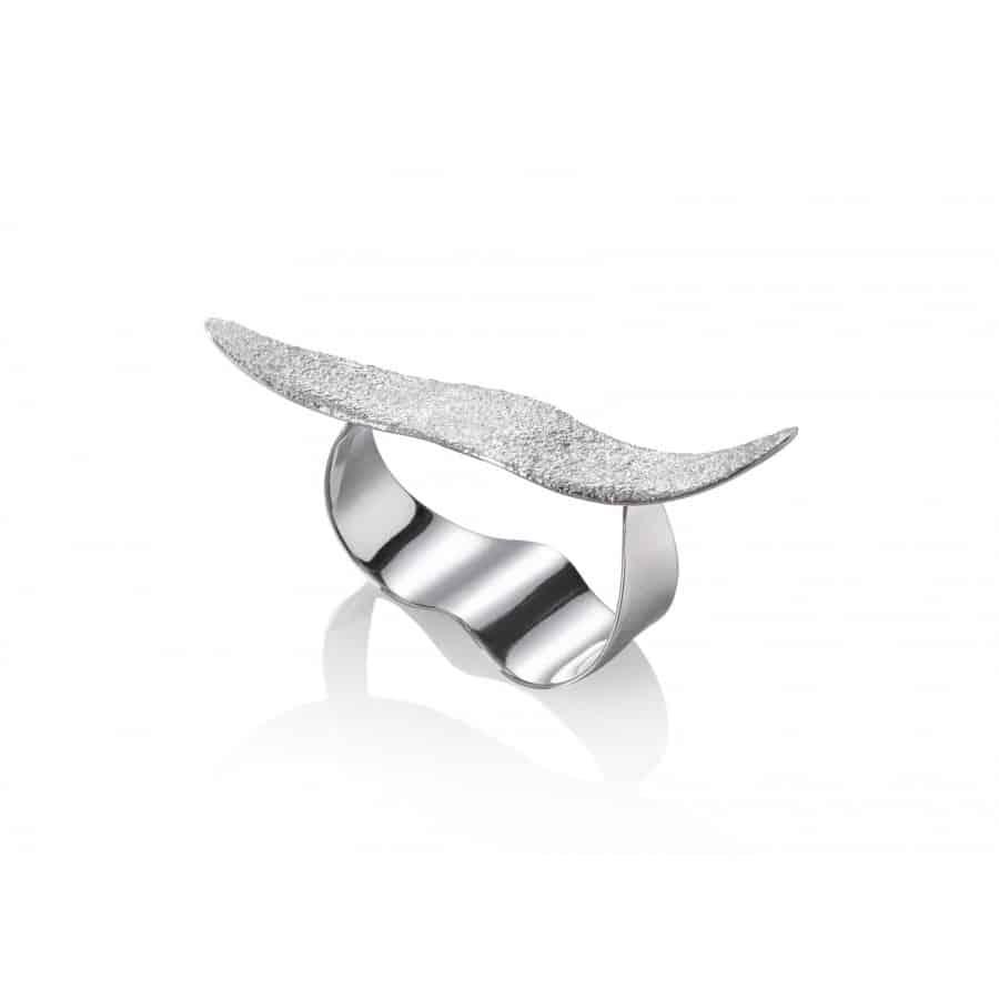 Papilio prsten Duo
