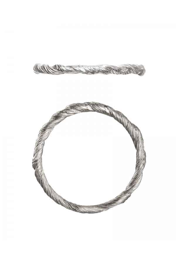 Tordovaný prsten_15