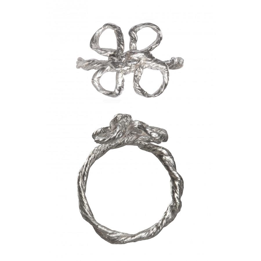 Tordovaný prsten_20