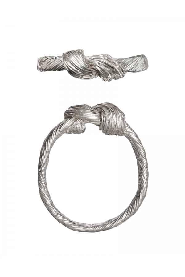 Tordovaný prsten_25