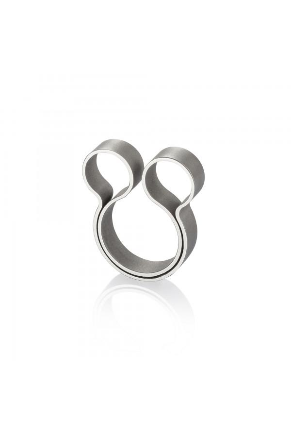 MOENIA prsten 001