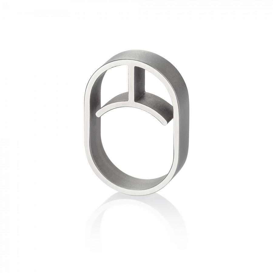 MOENIA prsten 002