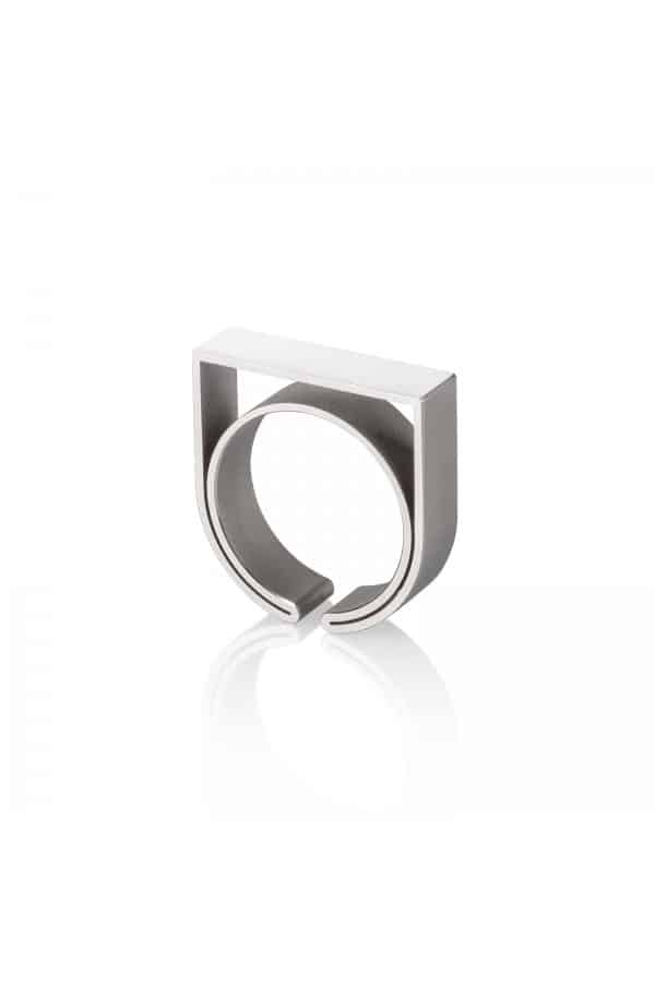 MOENIA prsten 003