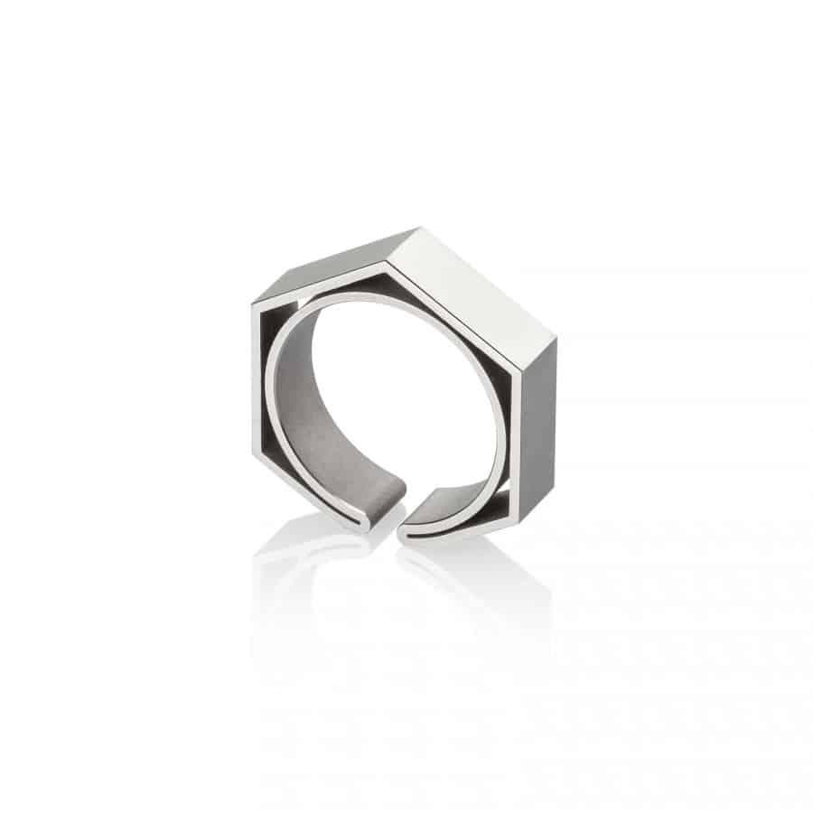 MOENIA prsten 004