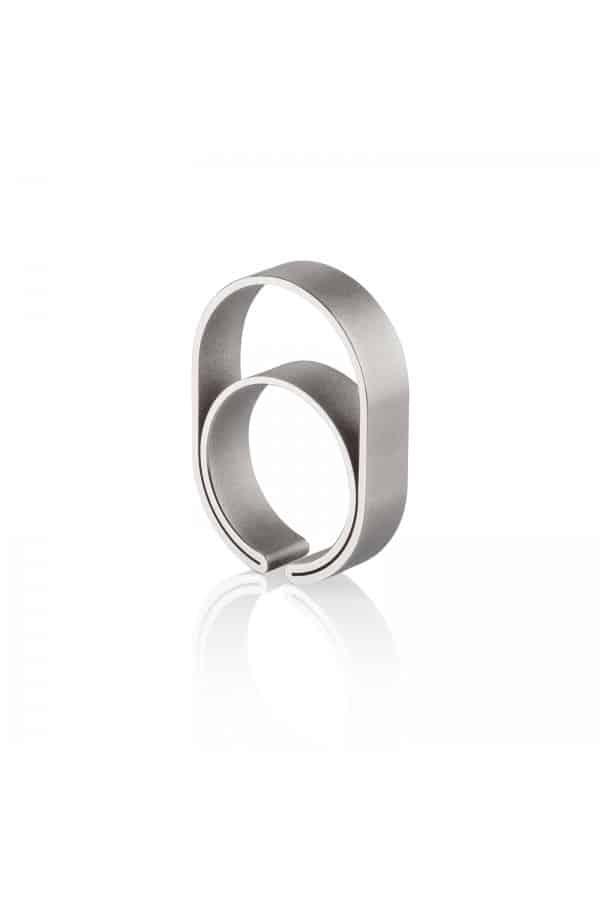 MOENIA prsten 005
