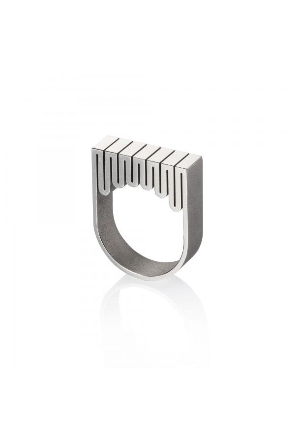 MOENIA prsten 006