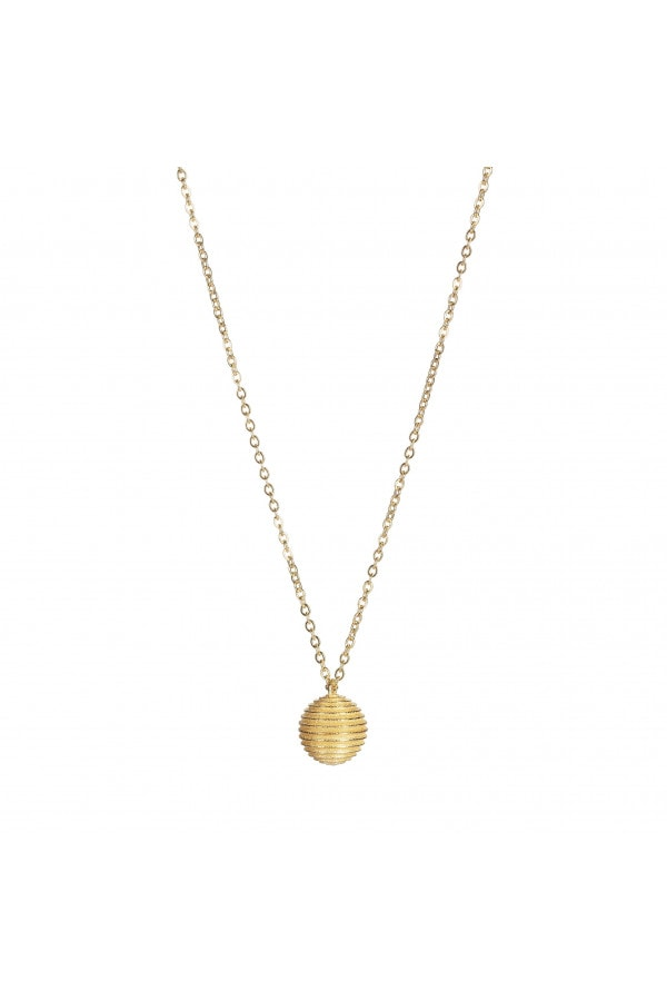 náhrdelník KYMA 01