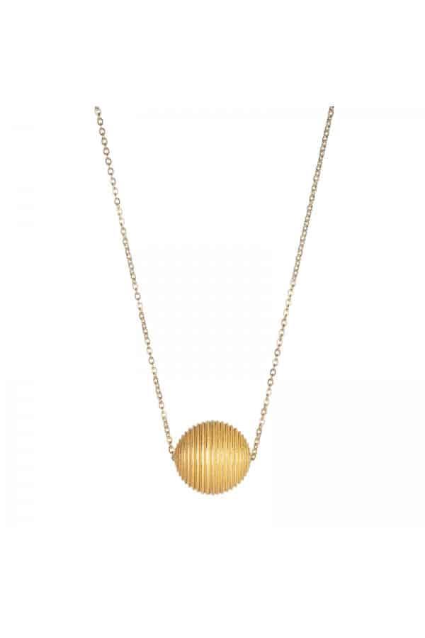 náhrdelník KYMA 04