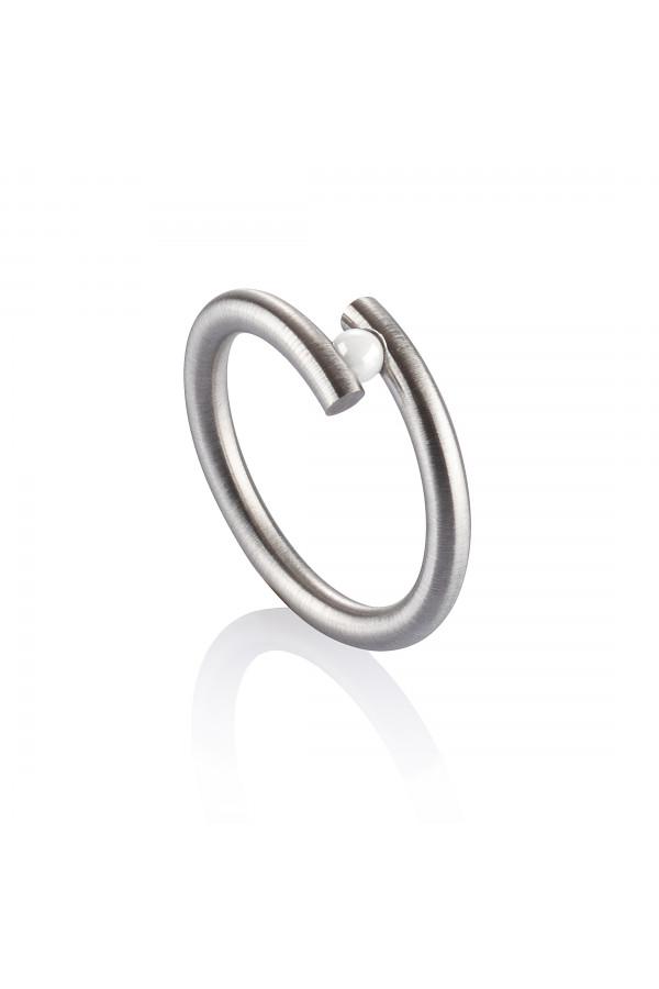 ring 039