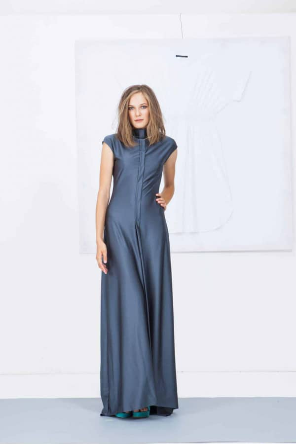 Dress/long 04