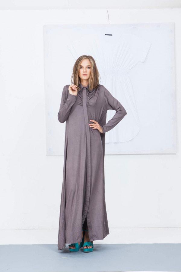 Dress/long 05