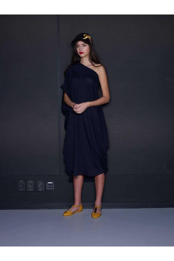 šaty BEAUTY