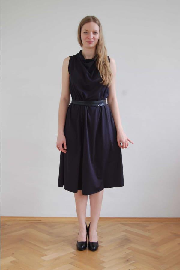 šaty SEVENTEEN