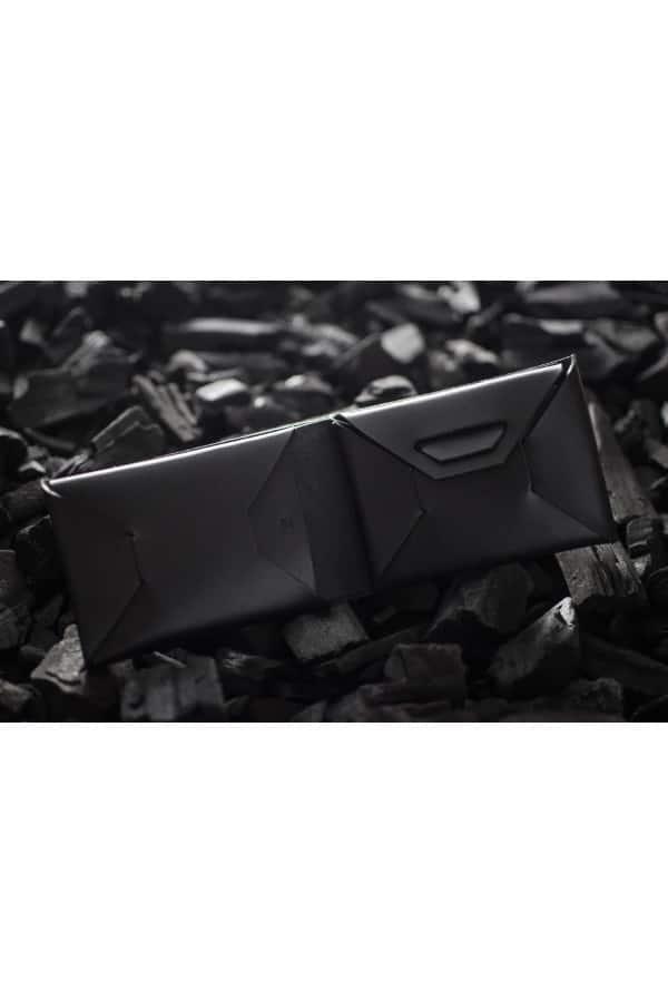 Peněženka XY Origami Night