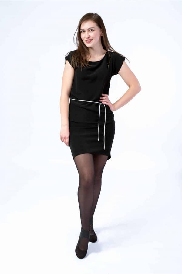 Tunika/šaty LUCIDA