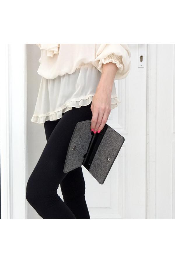 dámská peněženka MANNY
