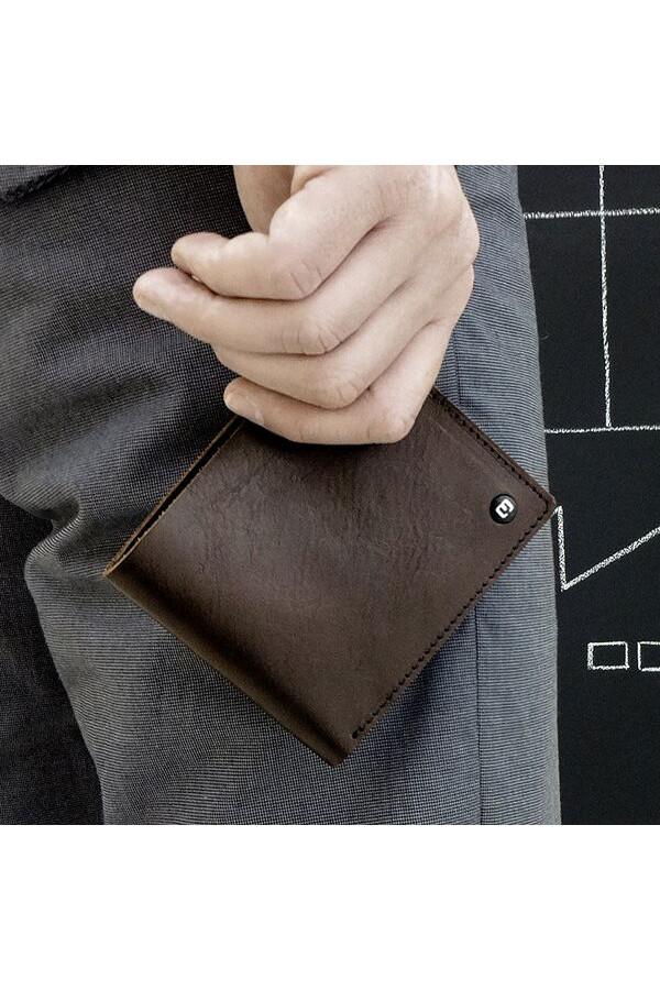 pánská peněženka VATTA
