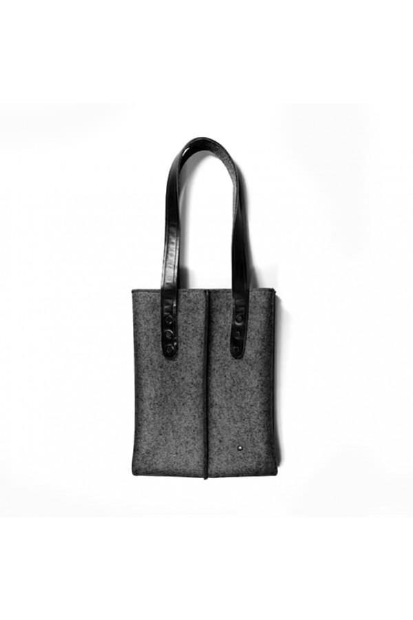 taška přes rameno DOPPEL