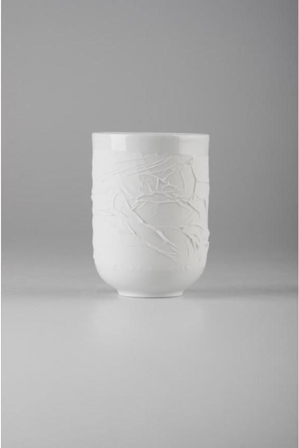 KOLEKCE SWALLOW / CUP MEDIUM 1