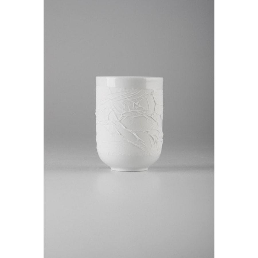KOLEKCE SWALLOW / CUP MEDIUM 2