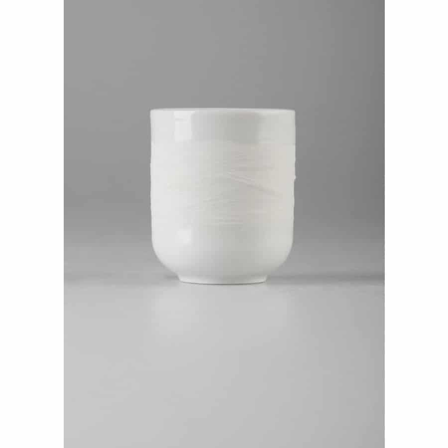 KOLEKCE SWALLOW /  CUP SMALL