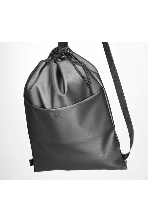 Backpack/Space Black