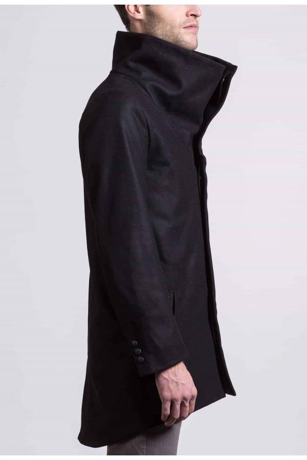 Černý 2