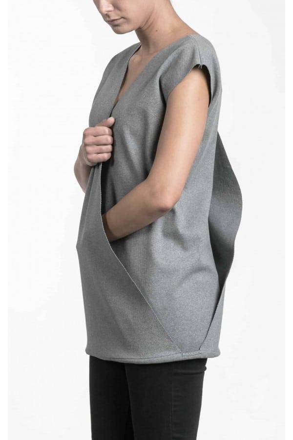 Grey 5 SS 2018