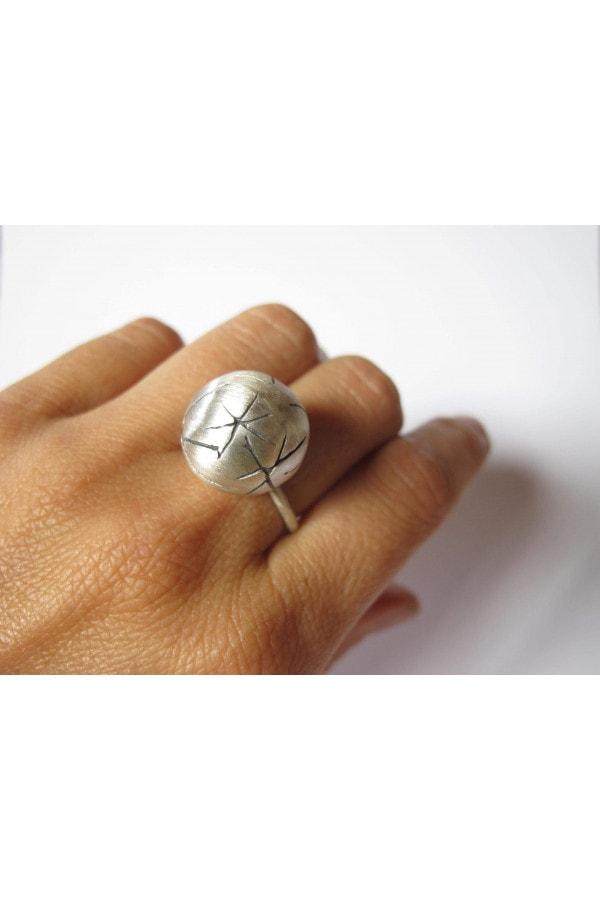 Prsten Kulička