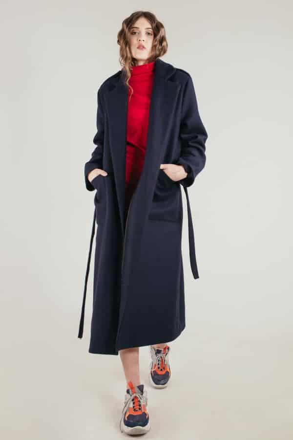 kabát alex