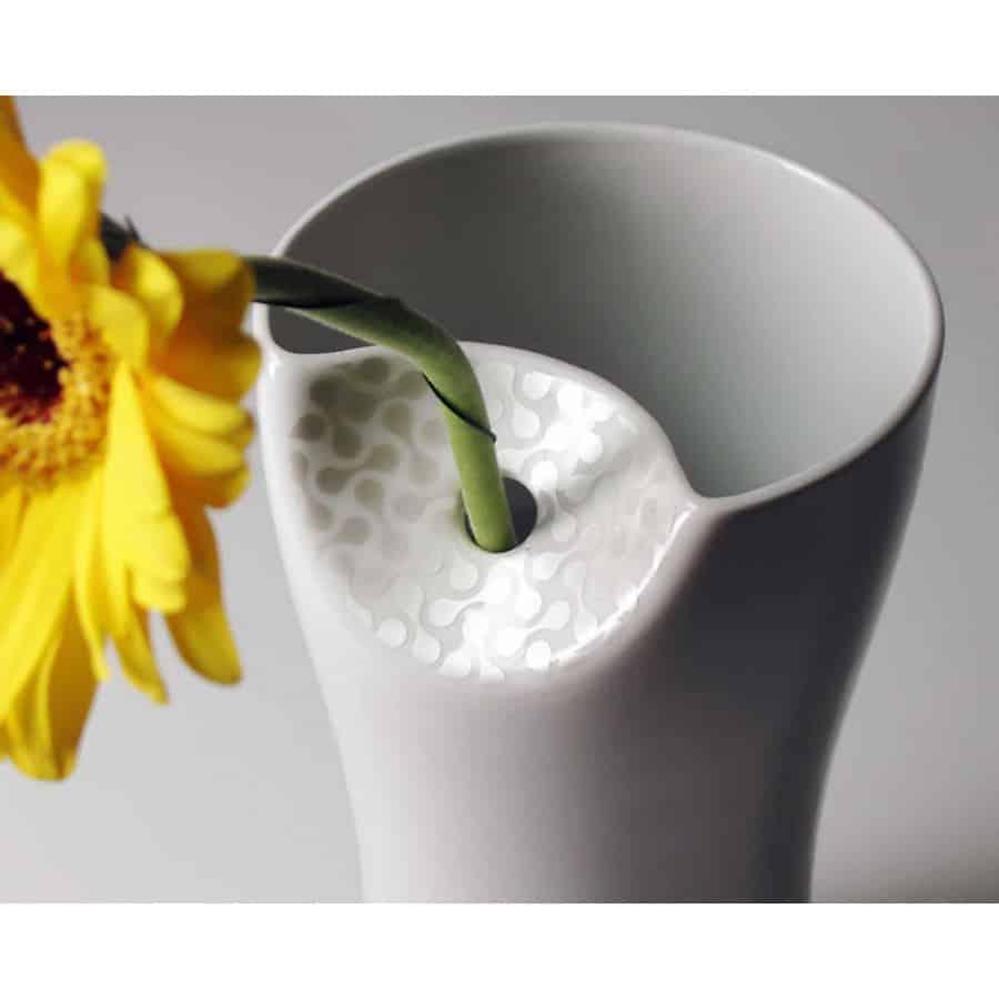 Vase Single Stem