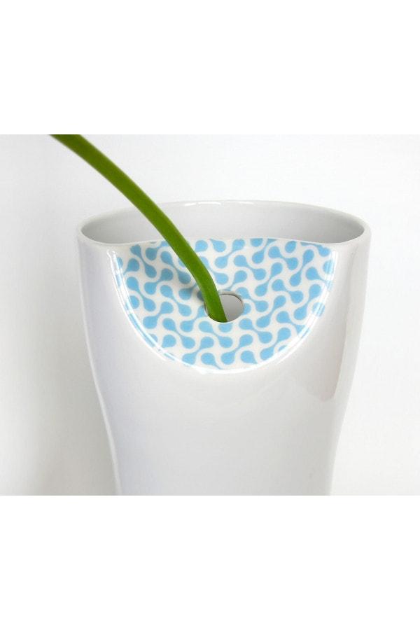 """Vase """"Stem"""""""