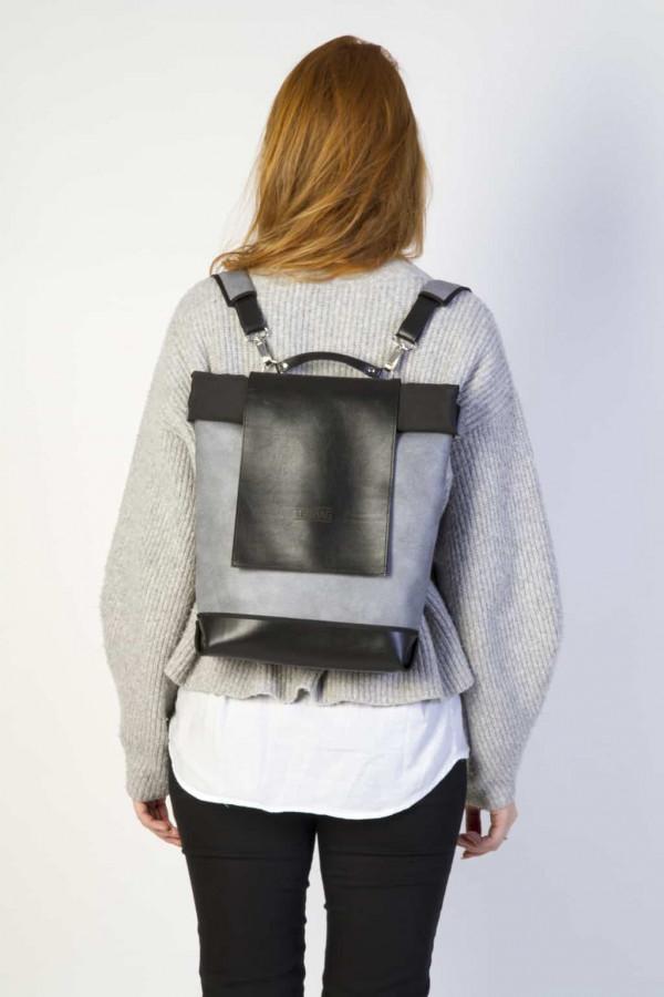 TBG.BCK taška/batoh