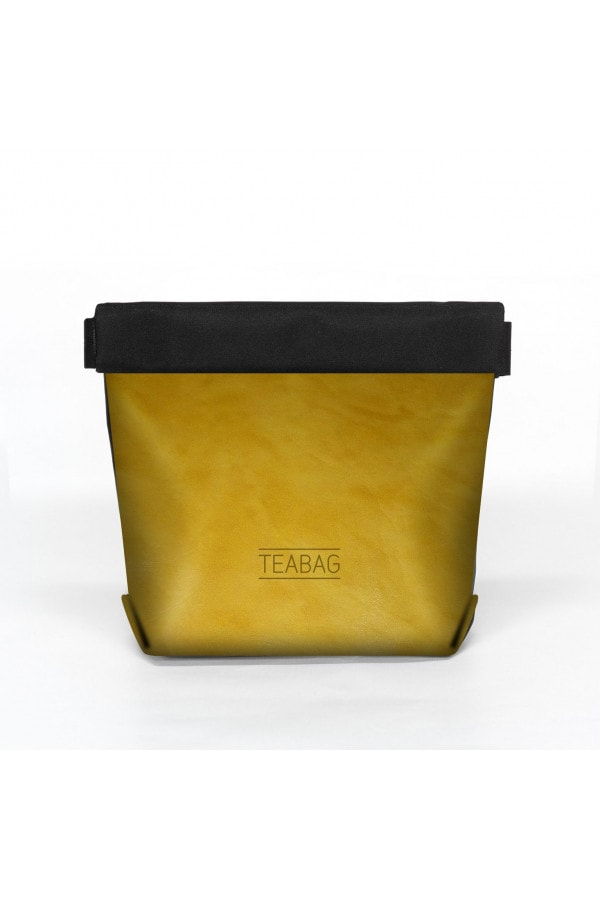 TEABAG mini camel