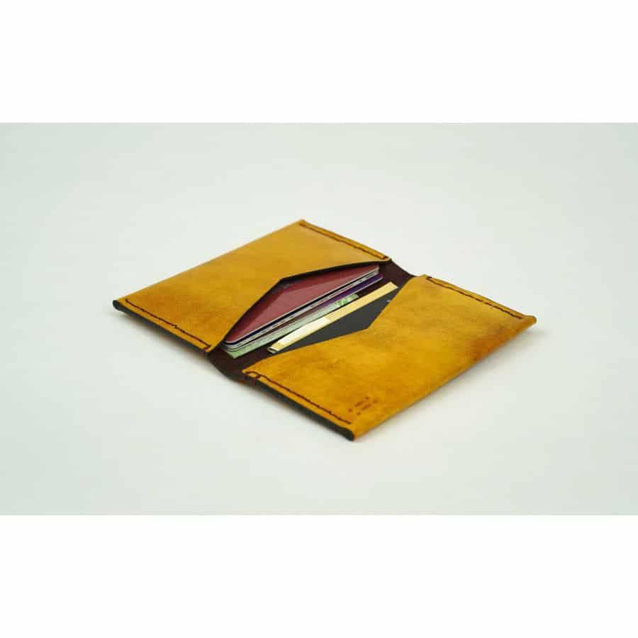 Cardboy 01 - peněženka / cardholder