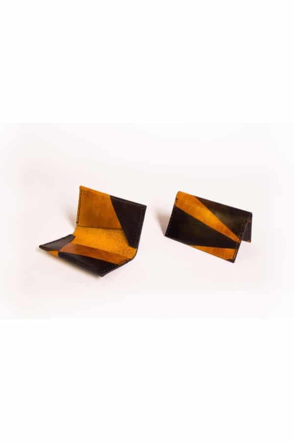 Cardboy 02 - peněženka / cardholder