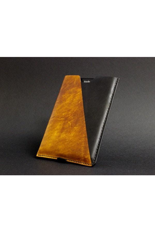 Gentle coat - pouzdro na iPad / Kindle