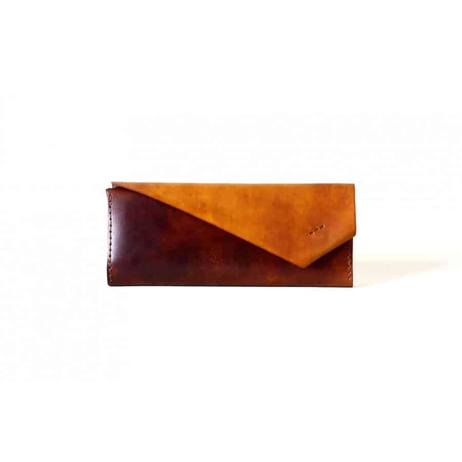 Geometry 01 - peněženka