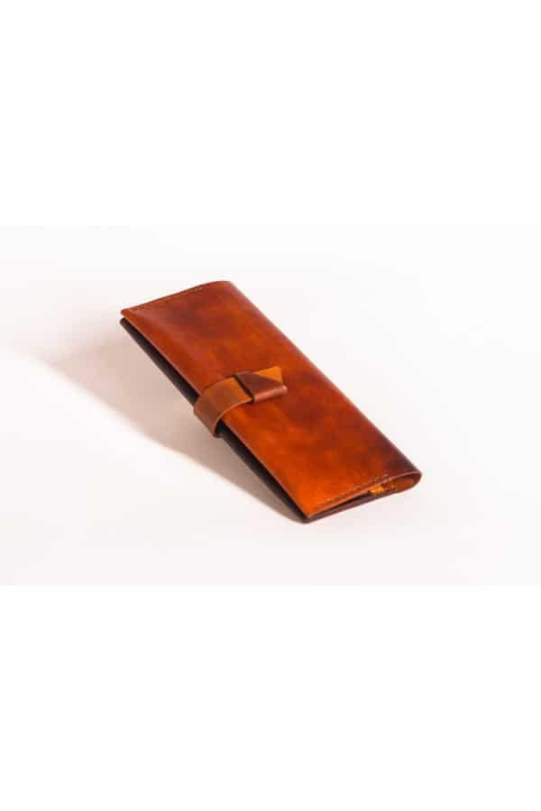Long & Simple peněženka