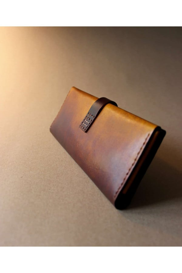 Magnetti 01 - peněženka