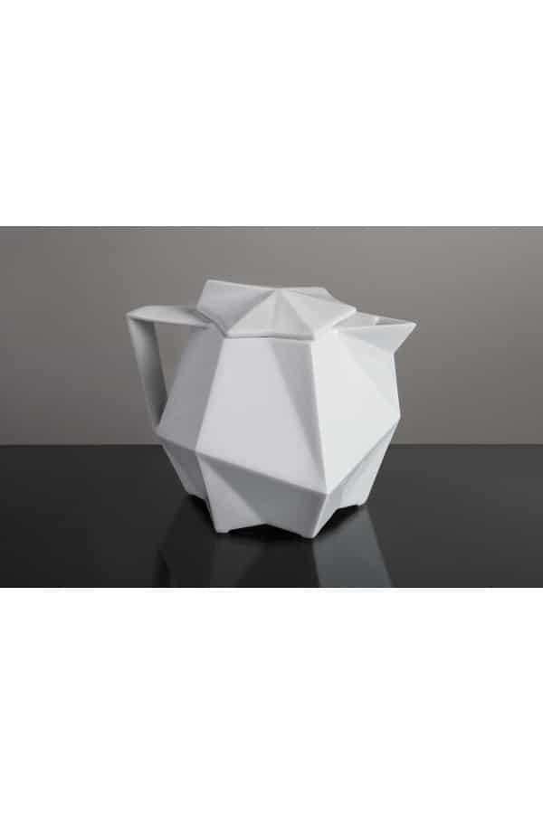geometrická konvička