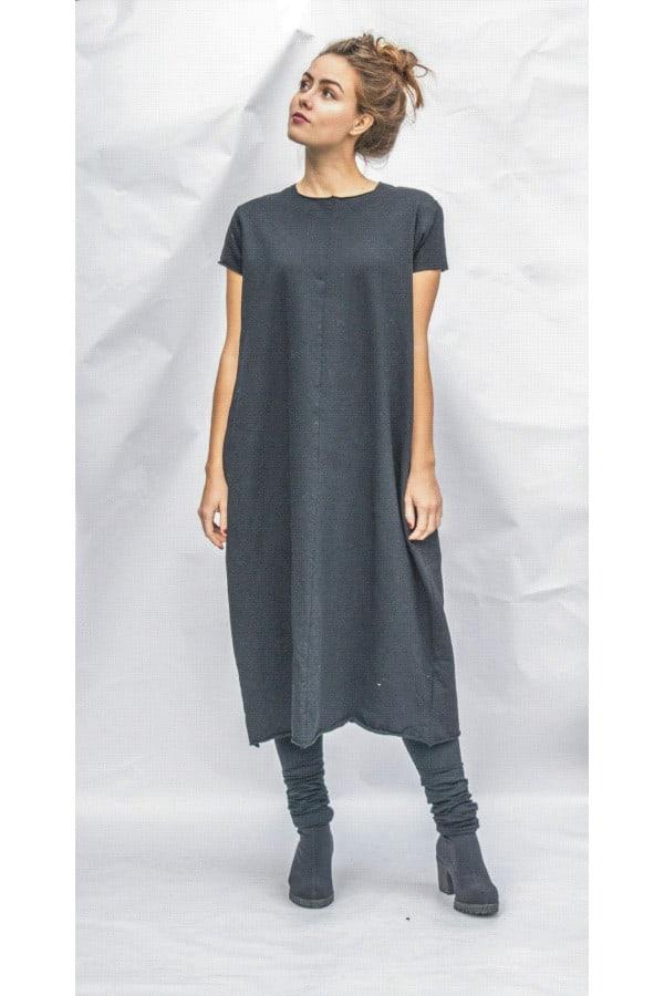 šaty 2 v 1