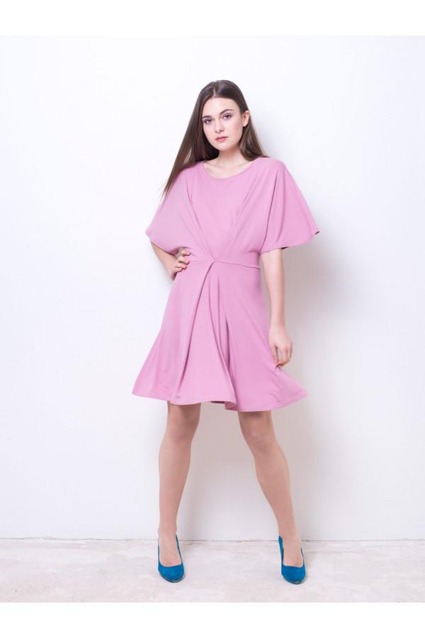 šaty Pinku